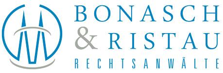 Bonasch & Ristau | Rechtsanwälte